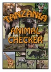 Tanzania Animal Checker