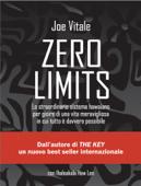 Zero Limits Book Cover