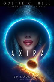 Axira Episode One