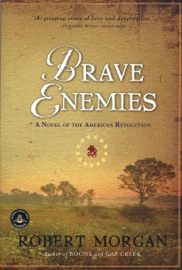 Brave Enemies PDF Download