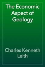 The Economic Aspect of Geology