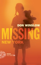 Missing. New York (versione italiana) PDF Download