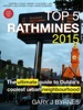 Rathmines Top 5