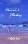 Hannahs Blessing