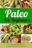 mmorris777 - Paleo For Beginners ilustración