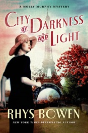 City of Darkness and Light