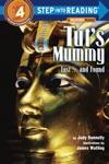 Tuts Mummy