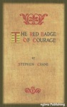 The Red Badge Of Courage Illustrated  FREE Audiobook Download Link
