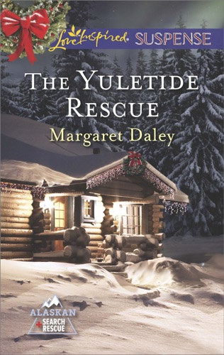 Margaret Daley - The Yuletide Rescue
