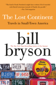 Download and Read Online The Lost Continent