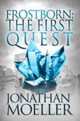 Frostborn: The First Quest