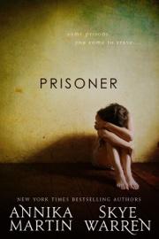Prisoner book summary