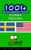 Gilad Soffer - 1001+ grundläggande fraser svenska - engelska bild