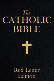 Catholic Bible book