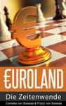 Euroland 8