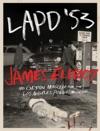 LAPD 53