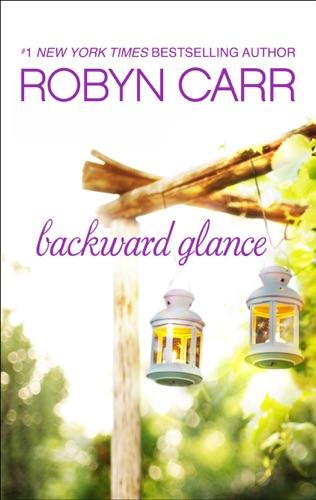 Robyn Carr - Backward Glance
