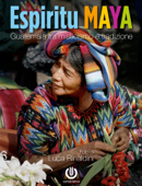 Espiritu Maya