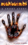Burn DistrictA Short Story Prequel To Burn District The Series