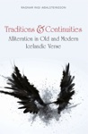 Traditions And Continuities