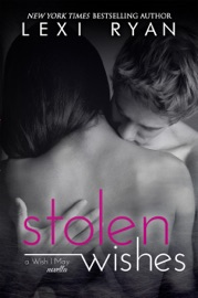 Stolen Wishes PDF Download
