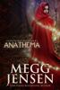 Megg Jensen - Anathema artwork