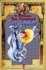 The Constant Tin Soldier: English & Bulgarian
