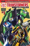 Transformers Robots In Disguise Animated 1
