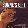 Sunnes Gift