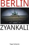 Berlin Zyankali