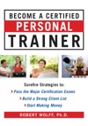 Become A Certified Personal Trainer HC