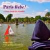 Paris Bebe