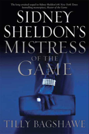 Sidney Sheldon's Mistress of the Game book