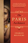 The Paris Architect Book Cover