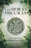 Download and Read Online Las horas oscuras