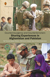 Counterinsurgency and Counterterrorism