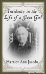 Incidents In The Life Of A Slave Girl Illustrated  FREE Audiobook Download Link