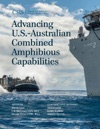 Advancing US-Australian Combined Amphibious Capabilities