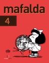 Mafalda 04 Espaol