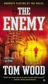 The Enemy PDF Download