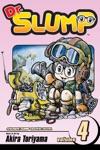 Dr Slump Vol 4