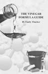 The Vinegar Formula Guide