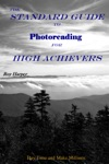 The Standard Guide To Photoreading For High Achievers