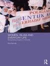 Women Islam And Everyday Life