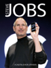 ZoltГЎn GГ©czi - Steve Jobs ilustraciГіn