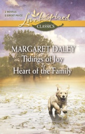 Tidings of Joy and Heart of the Family PDF Download