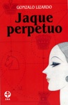 Jaque Perpetuo