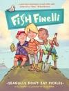 Fish Finelli Book 1