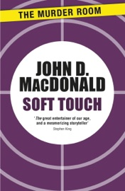 Soft Touch PDF Download