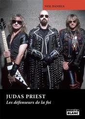 Download and Read Online Judas Priest